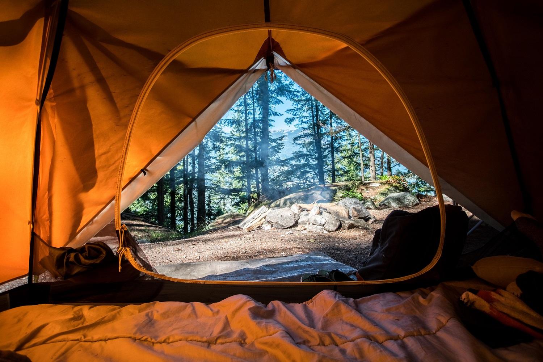 tổ chức đồ đạc cắm trại-4
