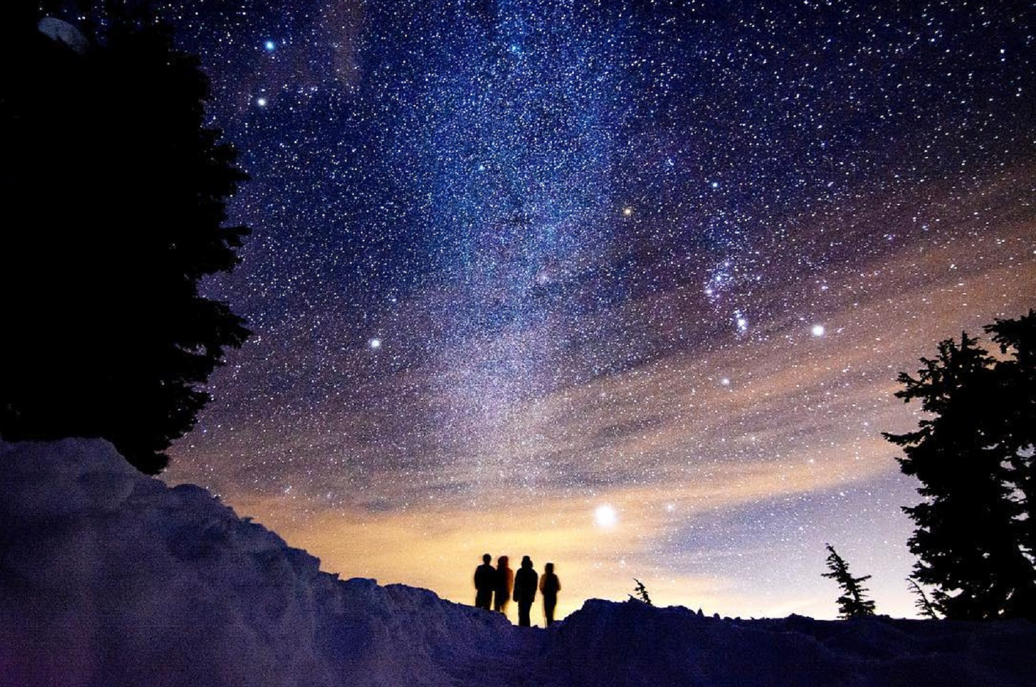 Image result for images STARGAZING