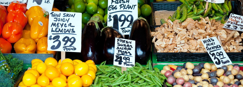 Squamish Farmers Market Squamish BC