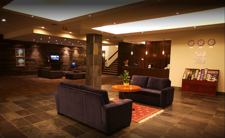 sea to sky hotel tourism squamish. Black Bedroom Furniture Sets. Home Design Ideas