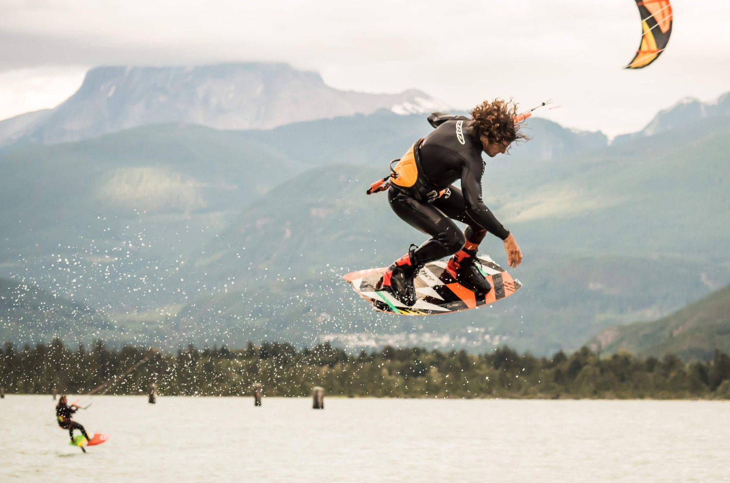 Squamish Watersports