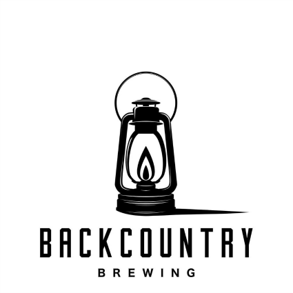 Backcountry Brewing, Squamish BC