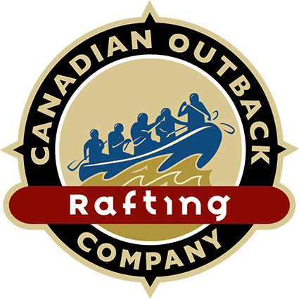 Canadian Outback Rafting Company