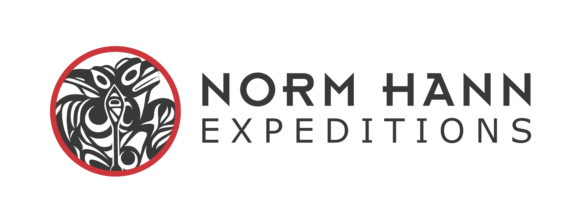 Norm Hann Adventures, Squamish BC