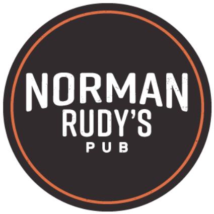 Norman Rudy's Squamish BC