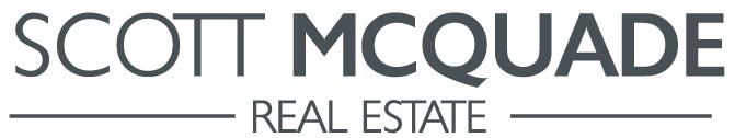 Scott McQuade Real Estate, Squamish BC