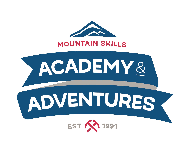 Mountain Skills Academy