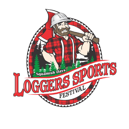 Squamish Loggers Sports