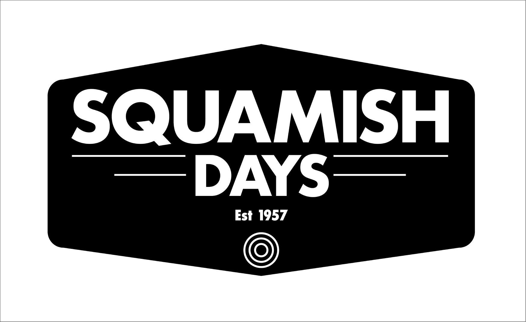 Squamish Days Loggers Sports, Squamish BC