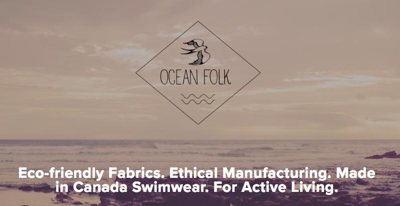 Oceanfolk.ca