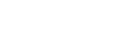 Tourism Squamish Logo